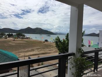 Image de Coron Gateway Hotel & Suites à Coron