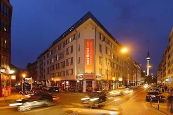 Gunstige Hotels In Berlin Ab 26 Hotels Com