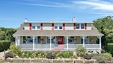 Book this Bed and Breakfast Hotel in Montauk