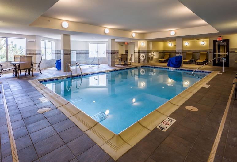 Holiday Inn Express & Suites Billings, an IHG Hotel, Billings, Pool
