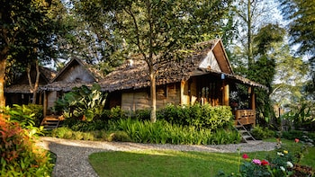 Pai bölgesindeki Pai Village Boutique Resort & Farm resmi