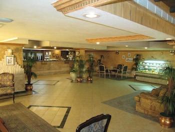 صورة فندق روتانا في جدة