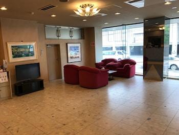 Picture of Hotel Tetora in Hakodate