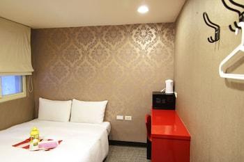 Picture of Ximen Taipei.DreamHouse in Taipei