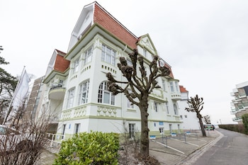 Picture of Hotel Atlantic Travemünde in Luebeck