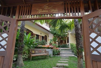 Picture of The Golden Wells Residence in Chiang Mai