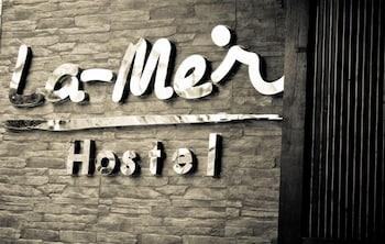 Picture of Lamer Hostel in Chiang Mai