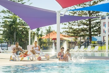 Picture of Big4 West Beach Parks in West Beach