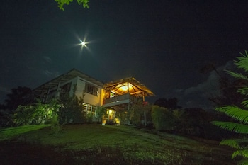 Hình ảnh Casa Drake tại Vịnh Drake