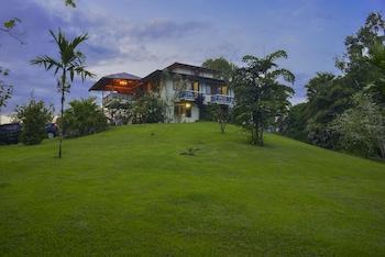 Fotografia hotela (Casa Drake) v meste Drake Bay