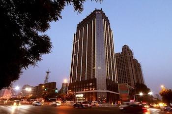 Picture of Best Western Yantai Hotel in Yantai