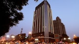 Choose This 3 Star Hotel In Yantai