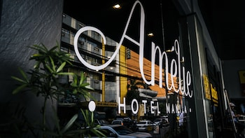 Picture of Amelie Hotel Manila in Manila