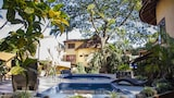 Book this Pet Friendly Hotel in Tamarindo
