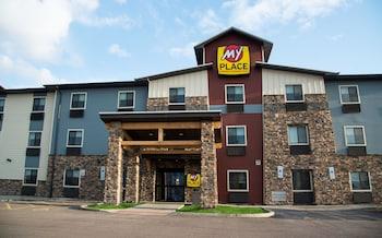 Image de My Place Hotel-Sioux Falls, SD à Sioux Falls
