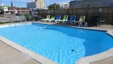 Sélectionnez cet hôtel quartier  à Niagara Falls, Canada (réservation en ligne)