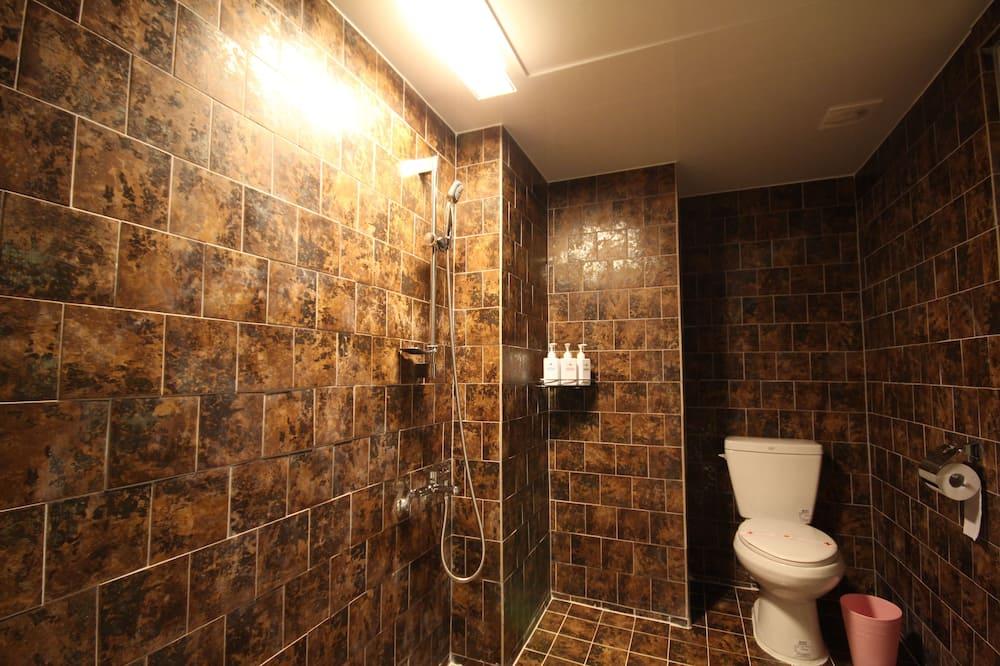 VIP  - バスルーム