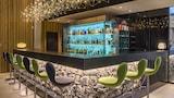 Lens hotels,Lens accommodatie, online Lens hotel-reserveringen