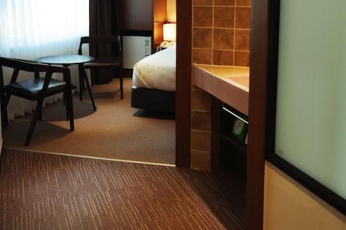 โรงแรมซีเอส