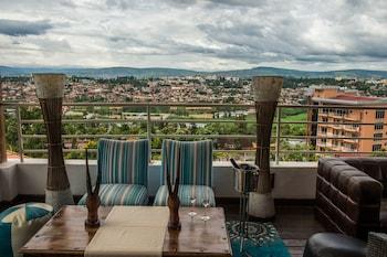 Picture of Urban by CityBlue, Kigali, Rwanda in Kigali