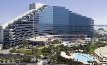 Viime hetken hotellitarjoukset – Muharraq