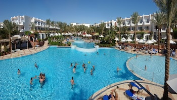 Picture of Jaz Fanara Residence - All Inclusive in Sharm El Sheikh