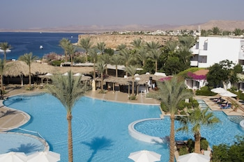 Picture of Jaz Fanara Residence in Sharm el Sheikh