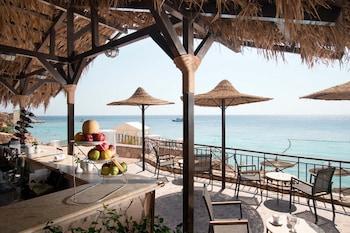 Fotografia do Jaz Fanara Residence - All Inclusive em Sharm el-Sheikh