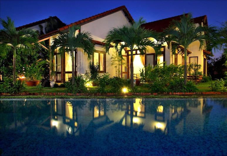 Van Lan Riviera Villas, Hoi An
