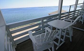 Naktsmītnes Anchor Inn Beach House attēls vietā Provincetown