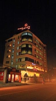 Picture of Mirage Lords Inn Kathmandu  in Kathmandu