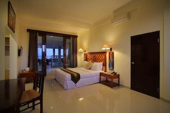 Foto Mesten Tamarind Hotel Nusa Dua Bali di Nusa Dua