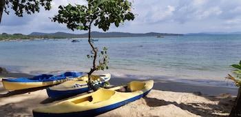 Slika: Mai Phuong Resort ‒ Phu Quoc