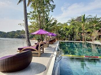 Bild vom Mai Phuong Resort in Phú Quốc