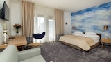 Bild vom Boban Luxury Suites in Split
