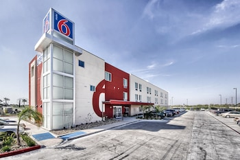 Picture of Motel 6 Weslaco TX in Weslaco
