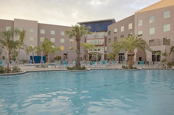Picture of Sheraton Mesa Hotel at Wrigleyville West in Mesa
