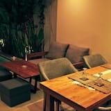 Villa, 1 Bedroom, Private Pool - In-Room Dining