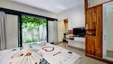Image de Bali Corail Villa Denpasar
