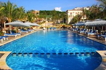 Bild vom Phu Van Resort & Spa in Phú Quốc