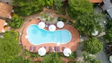 Choose This Cheap Hotel in Phu Quoc