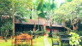 Choose This 2 Star Hotel In Phu Quoc