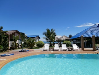 Image de Fiji Palms Phuket à Wichit