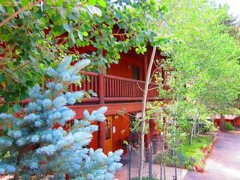 Picture of Amberwood in Estes Park
