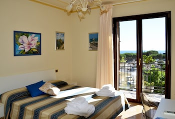 Picture of Airport House B&B in Reggio Calabria