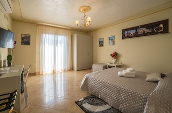 Picture of Airport House B&B in Reggio di Calabria