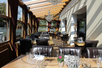 Picture of Hotel Spatz in Lucerne