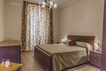Picture of Hotel Moderno in Lecco