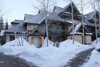 Picture of Accommodations by Whistler Retreats in Whistler