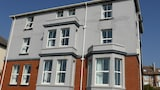 Reserve this hotel in Seascale, United Kingdom